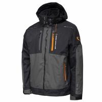 Savage Gear Waterproof Performance Jacket