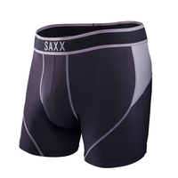 Saxx Underwear Performance Underwear - Kinetic