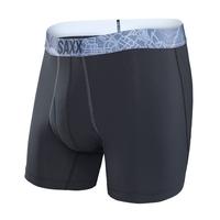Saxx Underwear Performance Underwear - Quest 2.0