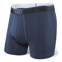 Saxx Underwear Performance Underwear - Quest 2.0