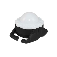 Scarab Trio 3 Colour LED Reachargeable Dog Safety Light