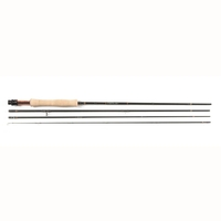 Scott 4 Piece G-Series Fly Rod - 7ft 7in