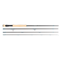 Scott 4 Piece Tidal Saltwater Fly Rod - 9ft