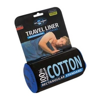 Sea To Summit Cotton Liner Standard