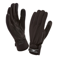 SealSkinz Waterproof All Weather Insulated (All Season) Gloves