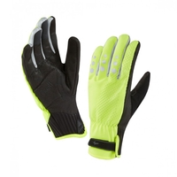 SealSkinz All Weather Cycle Gloves (Men's)