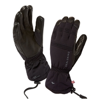 SealSkinz Waterproof Extreme Cold Weather Gauntlet