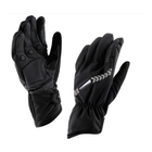 SealSkinz Halo All Weather Cycle Gloves