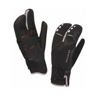 SealSkinz Highland Claw Gloves