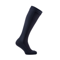 SealSkinz Waterproof Cold Weather Knee Length Socks