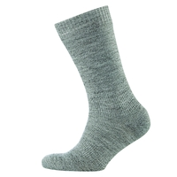SealSkinz Hiking Socks