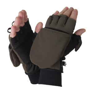 Image of SealSkinz Outdoors Sports Mitten - Olive