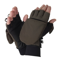 SealSkinz Outdoors Sports Mitten