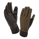 SealSkinz Sporting Gloves