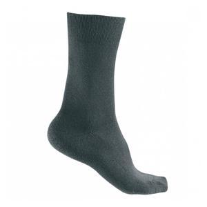 Image of SealSkinz Thermal Liner Sock with Merino Wool - Black