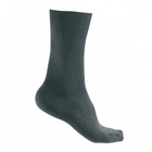 SealSkinz Thermal Liner Sock with Merino Wool