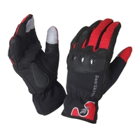 SealSkinz Performance Mountain Bike Glove