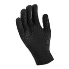 Image of SealSkinz Ultra Grip Gloves - Black