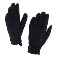 SealSkinz Waterproof All Weather (DragonEye) Gloves