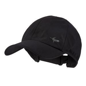 Image of SealSkinz Waterproof Cap - Black