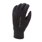 SealSkinz Water Repellent All Weather Glove