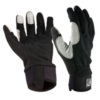 SealSkinz Perfomance Windproof (Cycle) Glove