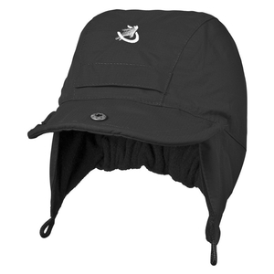 Image of SealSkinz Winter Hat - Black