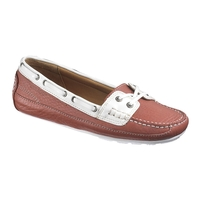 Sebago Bala Shoes (Women's)