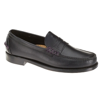 Sebago Classic Loafers (Men's)