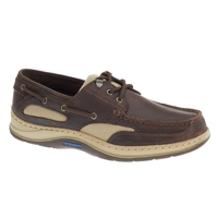 Sebago Clovehitch II Shoe (Men's)