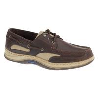 Sebago Clovehitch II Shoe (Men's)