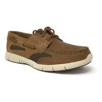 Sebago Clovehitch Lite Shoe (Men's)