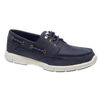 Sebago Clovehitch Lite Shoe (Men's)