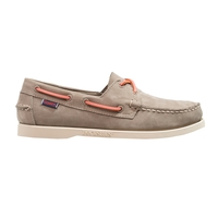 Sebago Docksides Shoe (Men's)