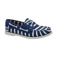 Sebago Docksides X Armorlux Shoes (Women's)