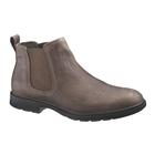 Sebago EX-DEMO Drake Waterproof Boots (Men's) (SIZE UK 6.5)