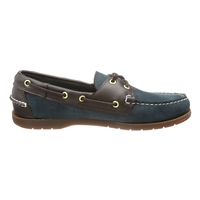 Sebago Endeavor Shoes (Men's)