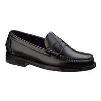 Sebago Grant Shoes (Men's)