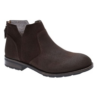 Sebago Laney Ankle Boot (Women's)