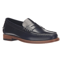 Sebago Legacy Penny Loafer (Men's)