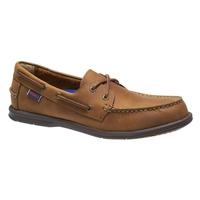 Sebago Litesides Two Eye Shoes (Men's)
