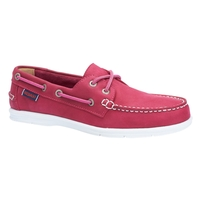 Sebago Litesides Two Eye Shoes (Women's)