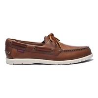Sebago Naples Shoe (Men's)