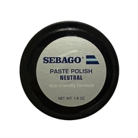 Sebago Paste Polish