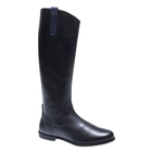 Sebago Plaza Tall Boot (Women's)