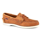Sebago Dockside Portland Crazy Horse Shoe (Men's)