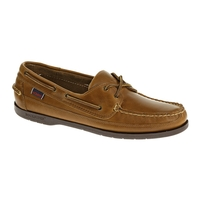 Sebago Schooner Shoe (Men's) - RETURN