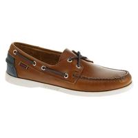 Sebago Spinnaker Shoe (Men's) - RETURN