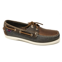 Sebago Spinnaker Shoes (Men's)