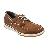 Sebago Triton Three-Eye Shoe (Men's)